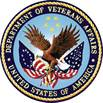 Veterans, military, Army, Navy, Air Force, Marines, Soldiers, Sailors, Air men, Rank, Rate, rating, duty, duty station, sacrifice, thanks