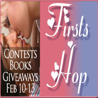 MFRW, Blog hop, firsts, romance, books, novels, mainstream, contemporary, historical, Rue Allyn, author, writer