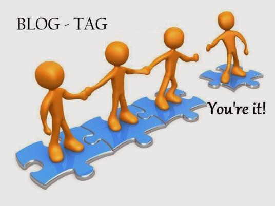 Blog Tag[1]