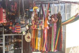 MasayaMarket