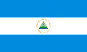 NicaraguaFlagImage1