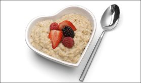 ScottishPORRIDGE