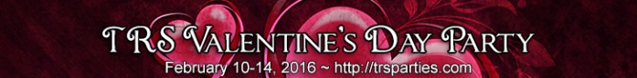 TRSvalentines_2016_banner