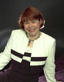 Jo Ann Brown photo