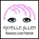 Kayelle Allen's Logo
