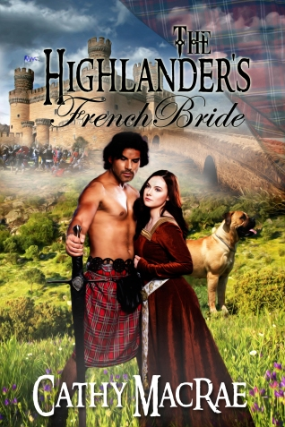 TheHighlandersFrenchBride_high+res