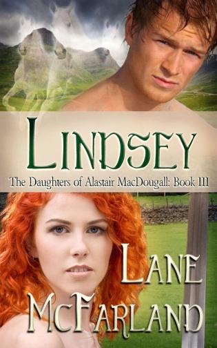 Lindsey_LaneMcFarland (1)