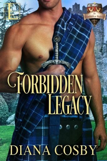 ForbiddenLegacy