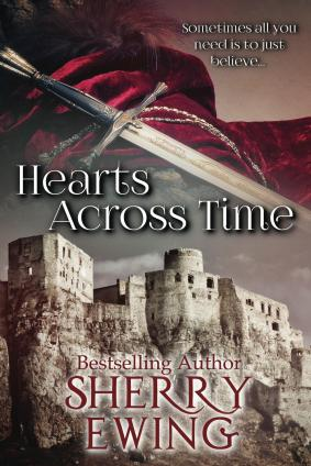 31212hearts_across_time_cover_for_kindle