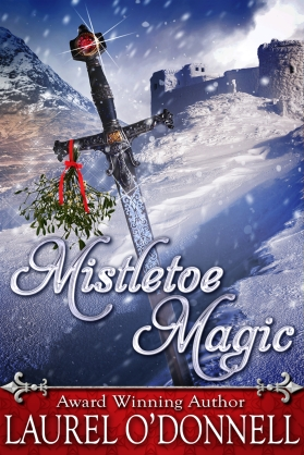 100130mistletoemagic_1600x2400_high