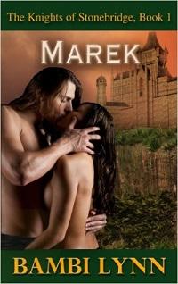 90123marek-cover-200-x-300
