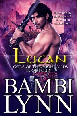 11lucan-bambi-lynn