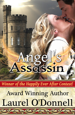 8angels-assassin-master-cover-300x456-version2-2