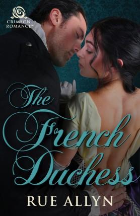 FrenchDuchessORIG